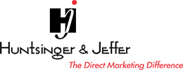 Huntsinger and Jeffer - The Direct Marketing Difference